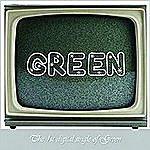 Green Bye (Digital Single)