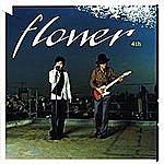 Flower Flower 4th