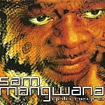 Sam Mangwana Galo Negro