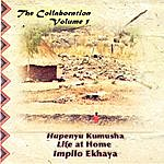 The Collaboration Hupenyu Kumusha/Life At Home/Impilo EKhaya