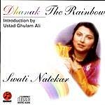 Swati Natekar Dhanak - The Rainbow