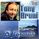 Tony Bruni O Vesuvio