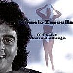 Carmelo Zappulla 'O Chalet/Stanza D'Albergo