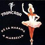 Tropicana De La Habana A Marabella