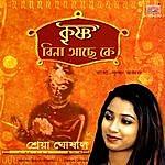 Shreya Ghoshal Krishna Bina Ache Ke