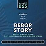Miles Davis Sextet Bebop Story: Vol. 65
