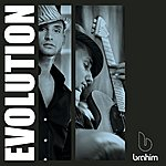 Brahim Evolution (Single)