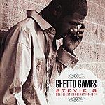 Stevie G Ghetto Games