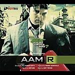 Kailash Kher Aamir