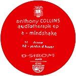 Anthony Collins Audiotherapie E.P.