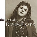 David Essex Best Of David Essex