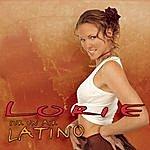 Lorie Sur Un Air Latino