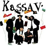 Kassav' Best Of 20ème Anniversaire