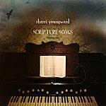 Sherri Youngward Scripture Songs: Volume One