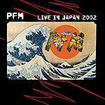 PFM Live In Japan 2002