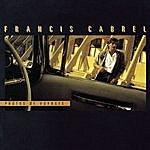 Francis Cabrel Photos De Voyages