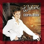 Marianne Weber Country & Weber