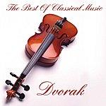 Uberto Pieroni The Best Of Classical Music: Dvorak