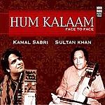 Sultan Khan Hum Kalaam - Face To Face