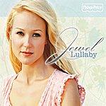 Jewel Lullaby