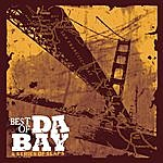 E-40 Best Of Da Bay