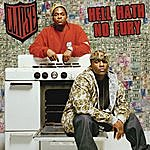Clipse Hell Hath No Fury
