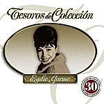 Eydie Gorme Tesoros De Colección