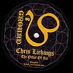 Chris Liebing The Order Of Art