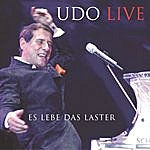 Udo Jürgens Es Lebe Das Laster - UDO Live
