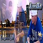 Jimbo Tha Son Of A Don