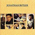 Jonathan Butler Jonathan Butler