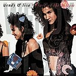 Wendy & Lisa Fruit At The Bottom + Bonus Tracks