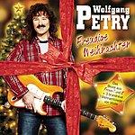 Wolfgang Petry Freudige Weihnachten