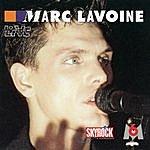 Marc Lavoine La Cigale
