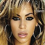Beyoncé Irreplaceable