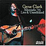 Gene Clark Silverado '75