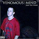 Venomous Venomous Mind
