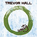 Trevor Hall Unity (Radio Edit)