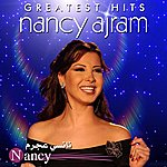 Nancy Ajram Greatest Hits