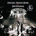 Mekaal Hasan Band Sampooran