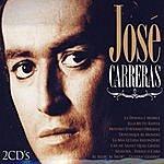 José Carreras Grandes Éxitos De José Carreras