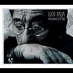 Lucio Dalla Malinconia D'Ottobre (Single)