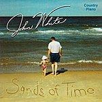 John White Sands Of Time
