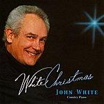 John White White Christmas
