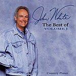 John White The Best Of - Volume I