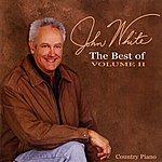 John White The Best Of - Volume II