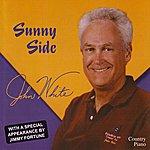 John White Sunny Side