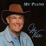 John White My Piano