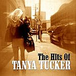 Tanya Tucker The Hits Of Tanya Tucker