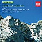 Nathan Gunn American Anthem